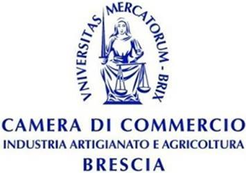 Camera di Commercio di Brescia è partner di InBuyer