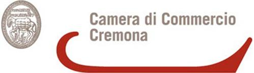 Camera di Commercio di Cremona è partner di InBuyer