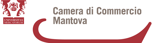 Camera di Commercio di Mantova è partner di InBuyer