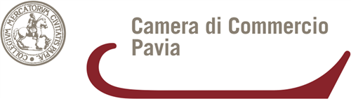 Camera di Commercio di Pavia è partner di InBuyer