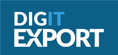 DigIT Export