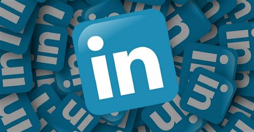 Linkedin Pro Business