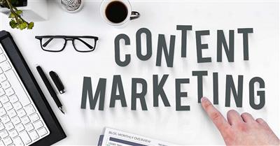 Content marketing internazionale: dalla content curation alla generazione di lead